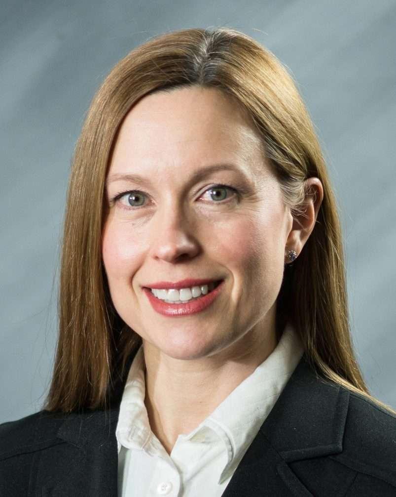 Sheryl Lynn Oleski, D.O.