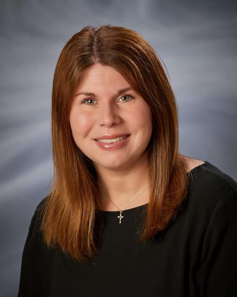 Jennifer Murray Aebli, PA-C
