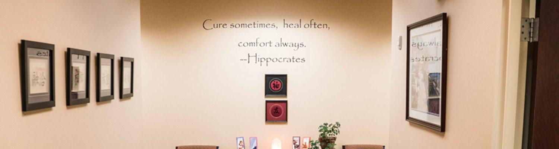 Hippocrates quote slider nera-web-43