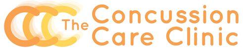 Concussion care clinic