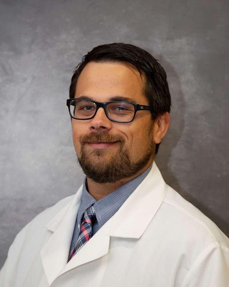 Paul Stoko, MD