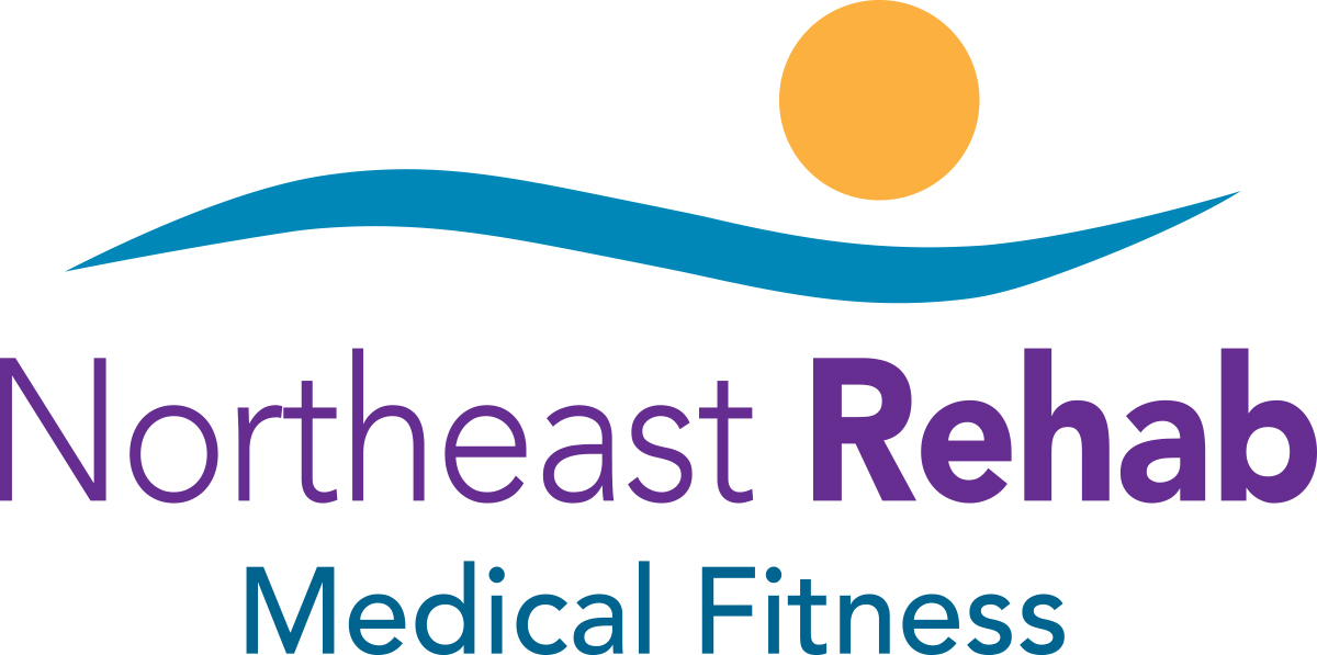 Medical Fitness Logo