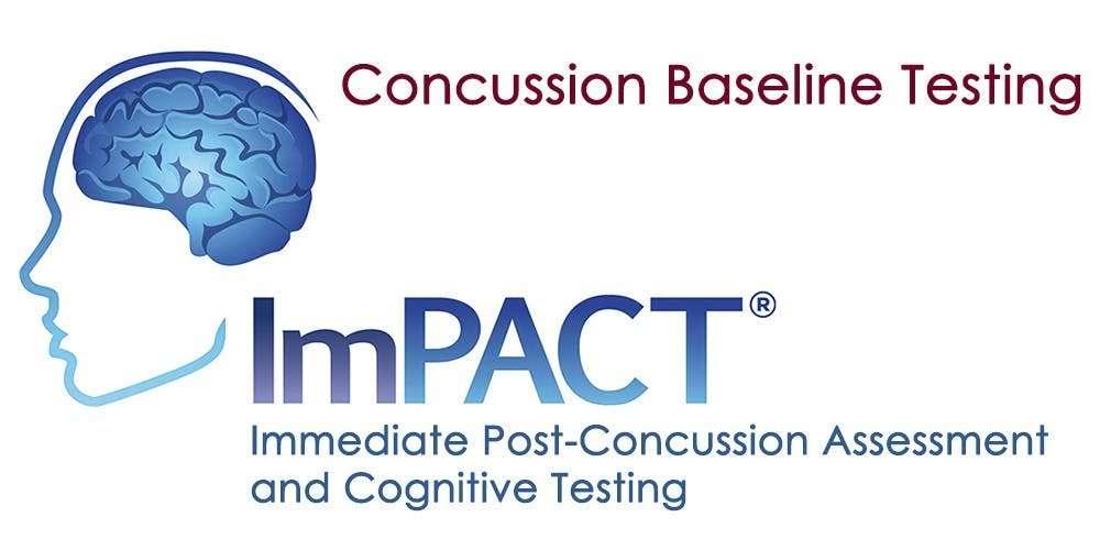 Impact Testing Icon